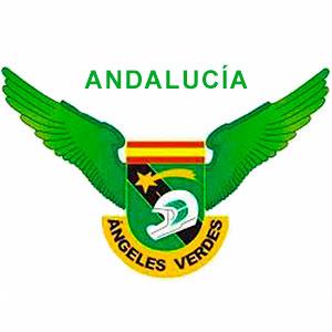 logo-angeles-verdes-andalucia