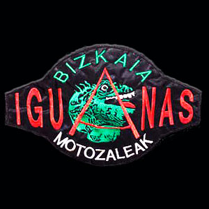 logo-iguanas-bizkaia