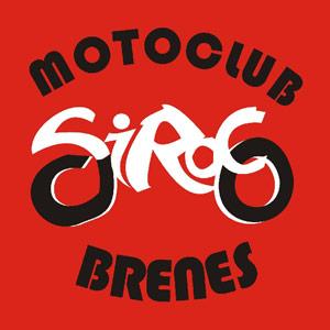 logo-mc-siroco
