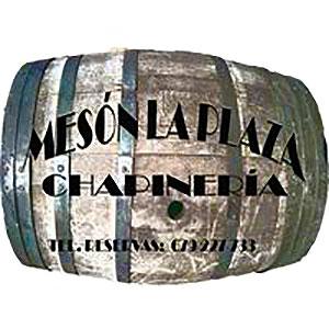 logo-meson-la-plaza