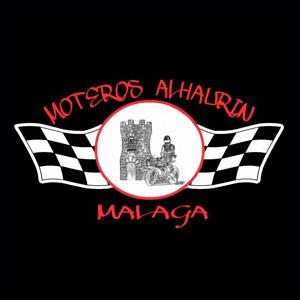 logo-moteros-alhaurin