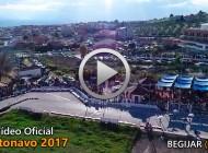 Vídeo Oficial Motonavo 2017... Festival de la Moto de Begíjar