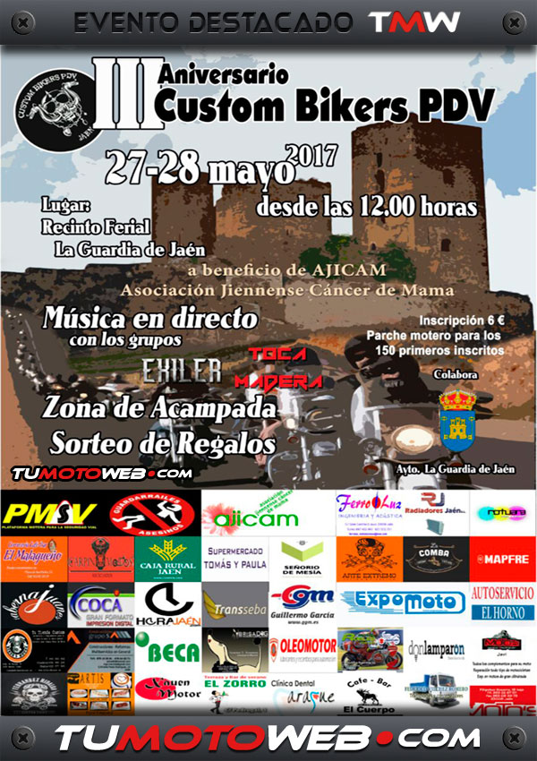cartel-definitivo-custombikers-pdv-club-mayo-2017