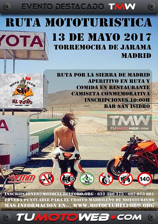 cartel-mc-el-foro-mayo-2017