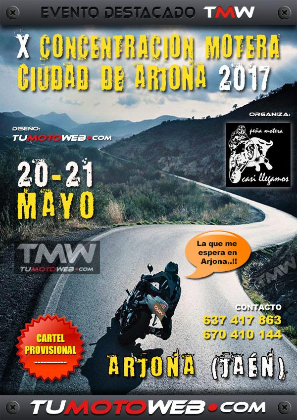 cartel-provisional-pm-casi-llegamos-mayo-2017