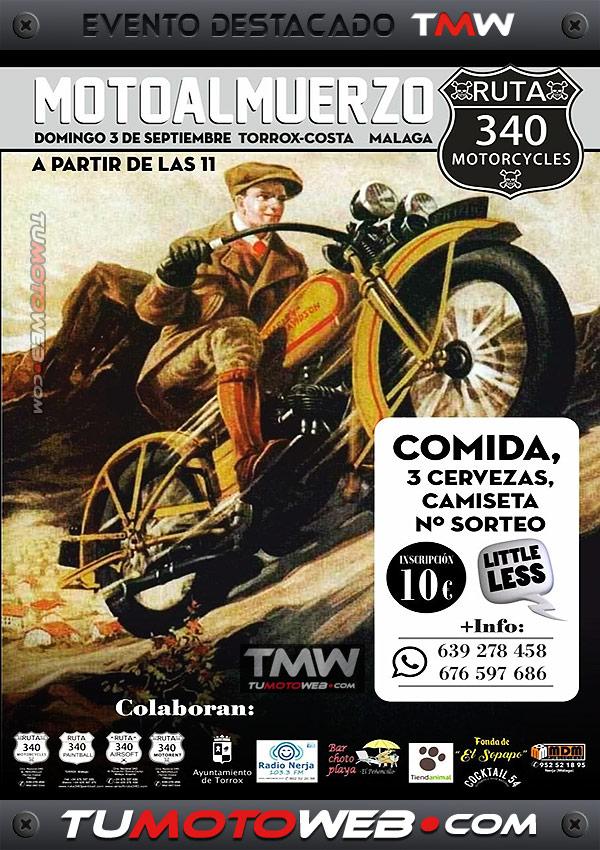 cartel-ruta-340-motorcycles-septiembre-2017