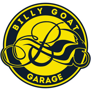 logo-billy-goat-garage