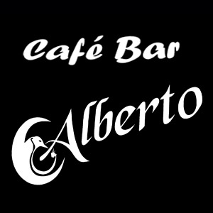 logo-cafe-bar-alberto
