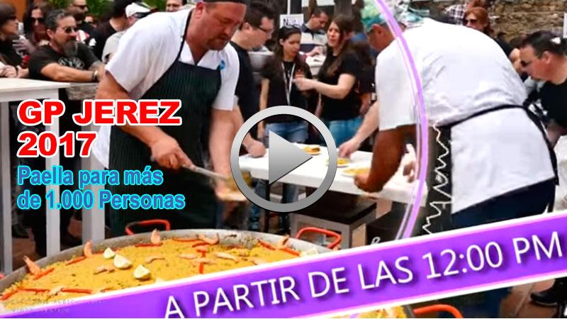 20170501-videos-tmw-promo-viii-paella-cm-sin-gasolina-gp-jerez-2017