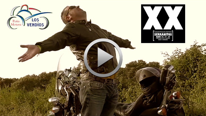 20170501-videos-tmw-promo-xx-concentracion-serranitos-2017