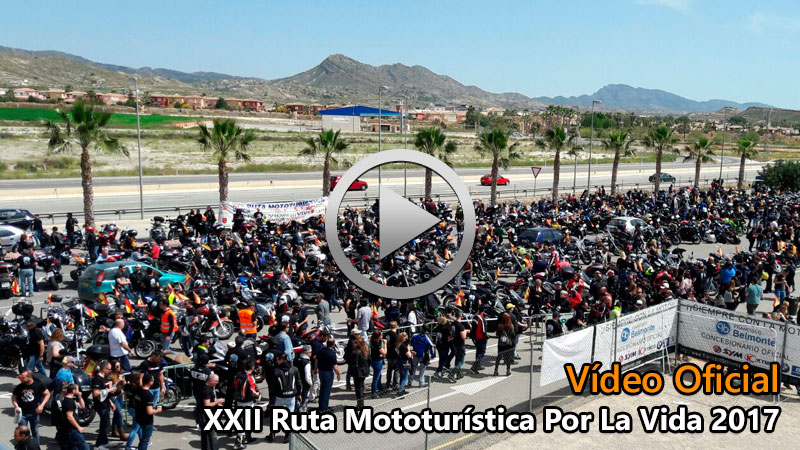 20170502-videos-tmw-xxii-ruta-mototuristica-por-la-vida-2017