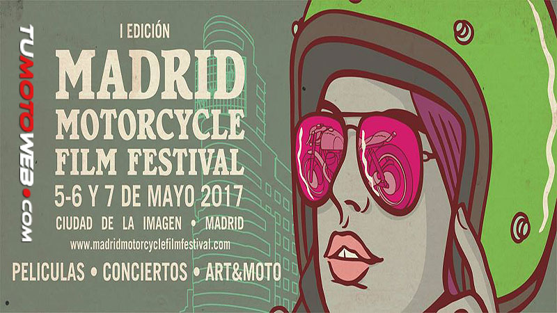 20170503-tmw-noticias-madrid-motorcycle-film-festival-madrid-2017-01