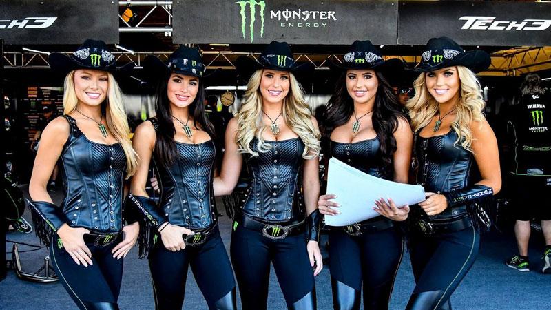 20170503-tmw-noticias-paddock-girls-en-el-gp-de-jerez-2017-01