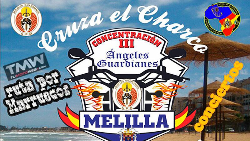 20170522-tmw-noticias-ven-a-melilla-cruza-el-charco