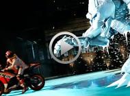 La nueva aventura de los pilotos del Equipo Repsol Honda