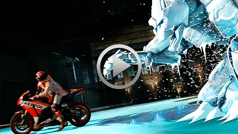 20170601-videos-tmw-la-nueva-aventura-de-los-pilotos-del-equipo-repsol-honda