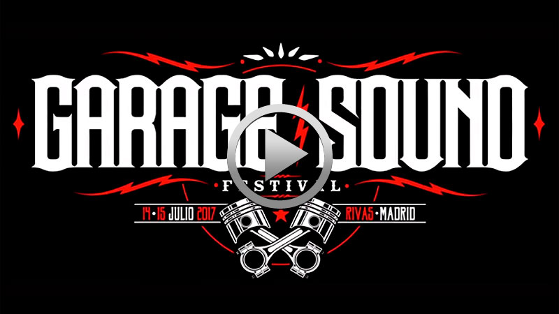 20170601-videos-tmw-promo-garage-sound-festival-2017