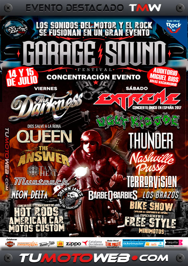 cartel-garage-sound-fest-julio-2017
