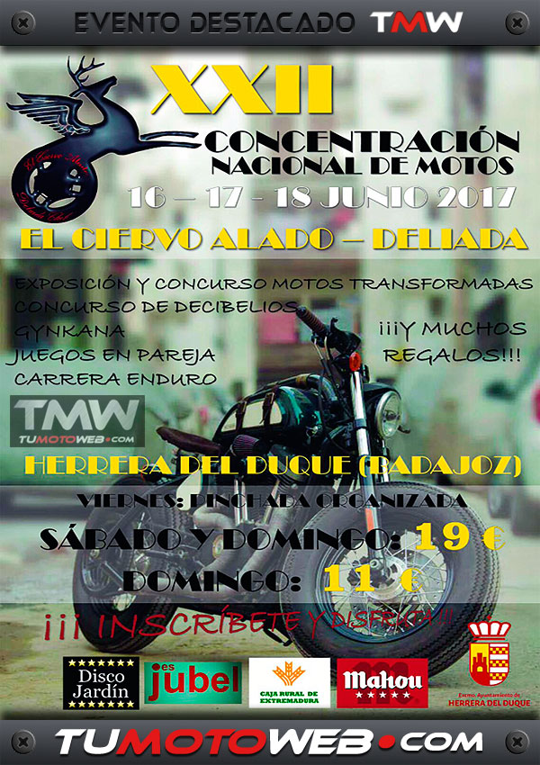 cartel-mc-el-ciervo-alado-junio-2017