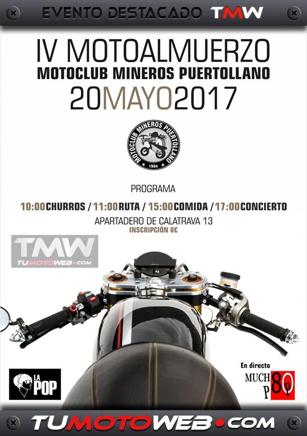 cartel-mc-mineros-puertollano-mayo-2017