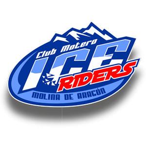 logo-cm-ice-riders