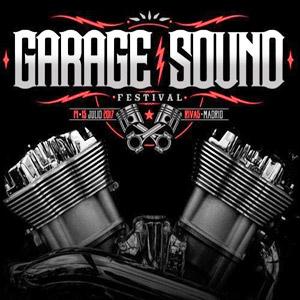 logo-garage-sound-fest