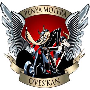 logo-pm-oveskan