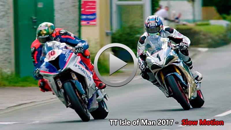 20170628-videos-tmw-tt-isle-of-man-2017-in-slow-motion