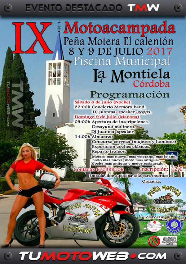 cartel-definitivo-01-pm-el-calenton-julio-2017