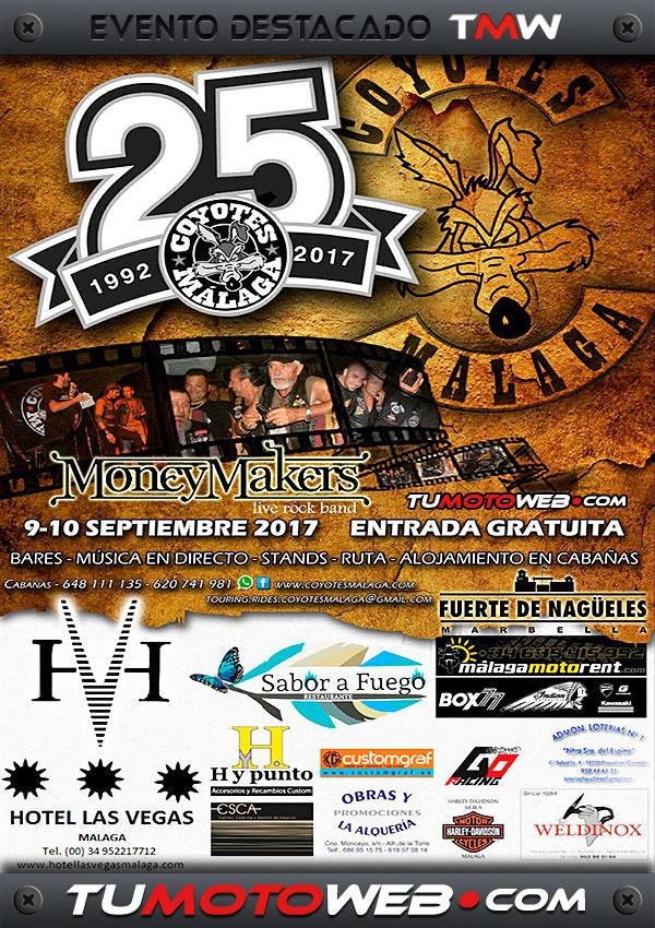 cartel-definitivo-mc-coyotes-malaga-septiembre-2017