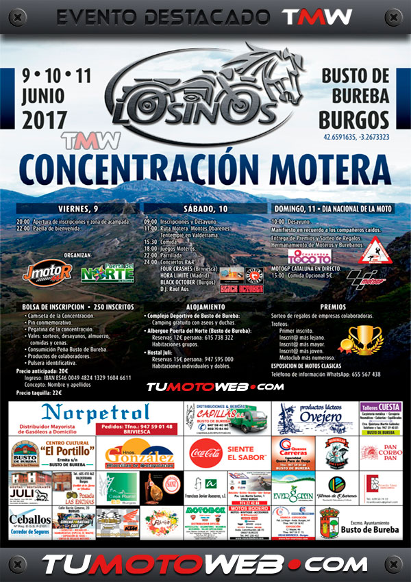 cartel-j-motor-44-junio-2017