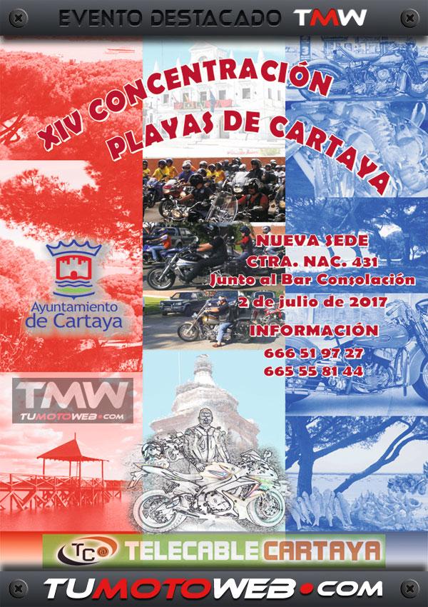 cartel-mc-cartaya-julio-2017