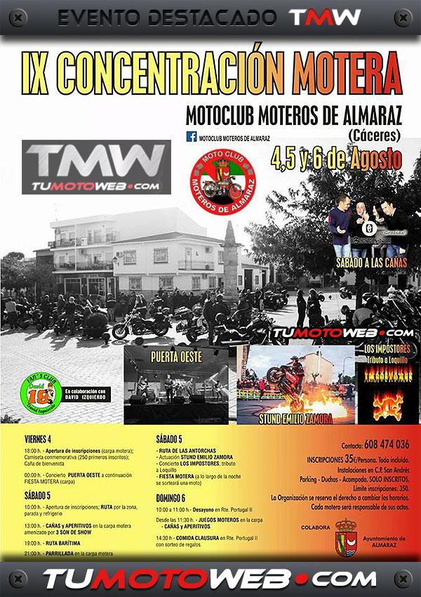 cartel-mc-moteros-de-almaraz-agosto-2017