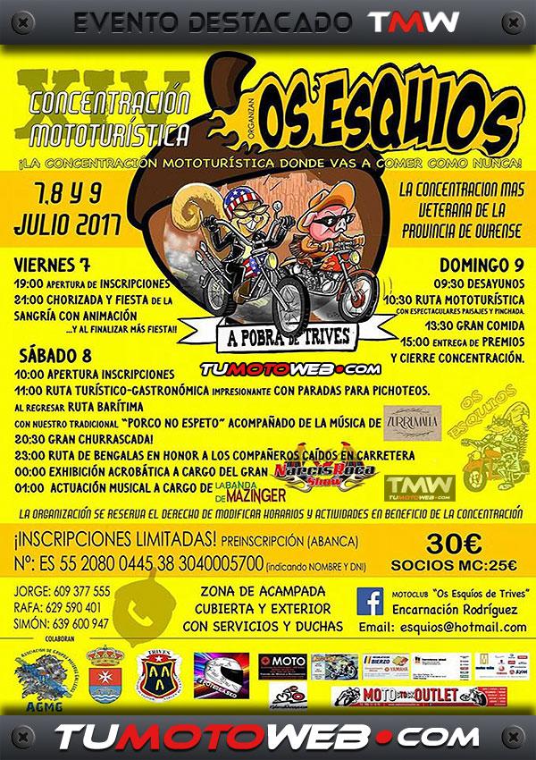 cartel-mc-os-esquios-julio-2017