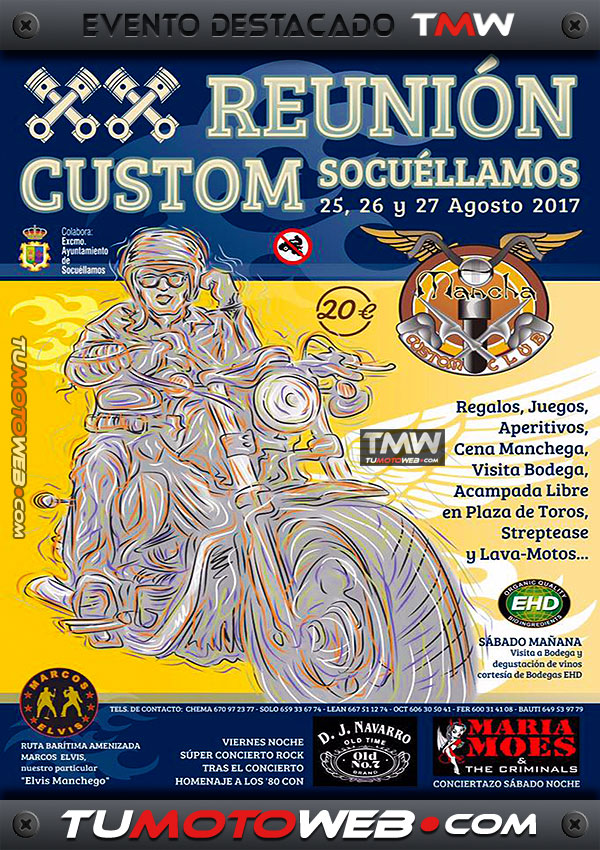 cartel-mancha-custom-club-agosto-2017