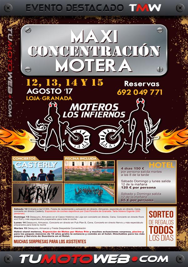 cartel-moteros-los-infiernos-agosto-2017