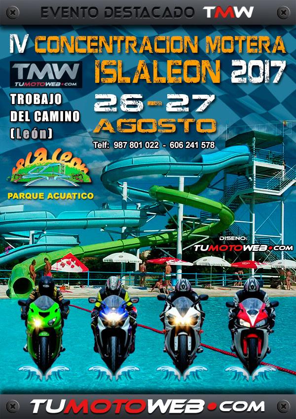 cartel-provisional-islaleon-agosto-2017
