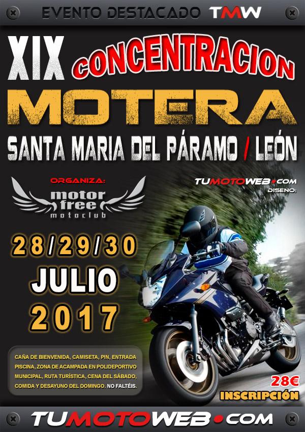 cartel-provisional-mc-motor-free-julio-2017
