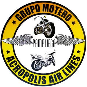 logo-gm-acropolis-air-lines