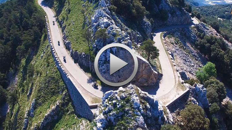 20170727-tmw-videos-video-de-la-rider1000-2017