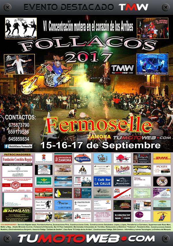 cartel-ac-motofollacos-septiembre-2017