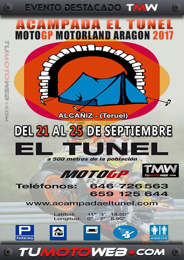 cartel-acampada-el-tunel-septiembre-2017