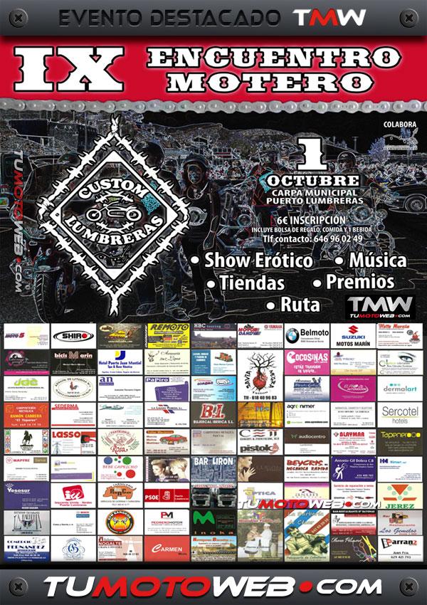 cartel-custom-lumbreras-octubre-2017