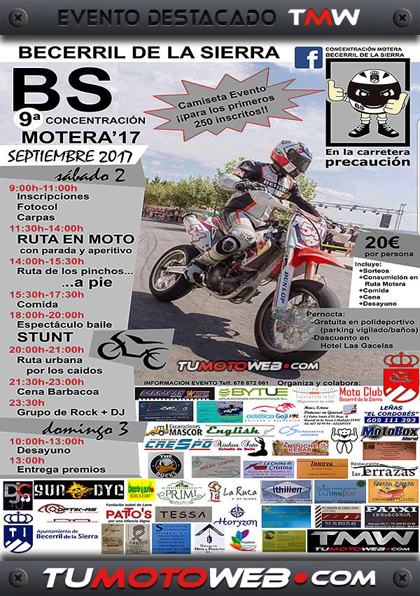 cartel-definitivo-mc-becerril-de-la-sierra-septiembre-2017