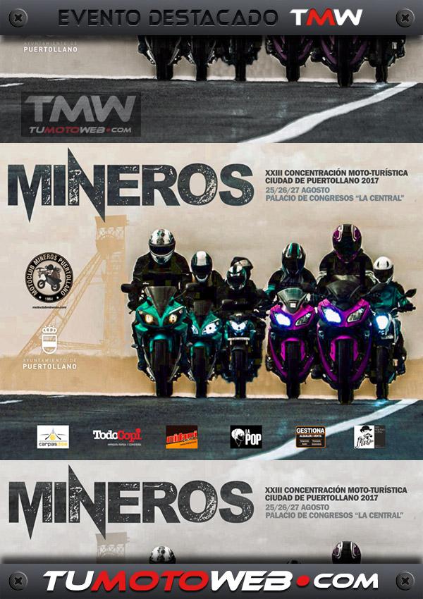 cartel-mc-mineros-puertollano-agosto-2017