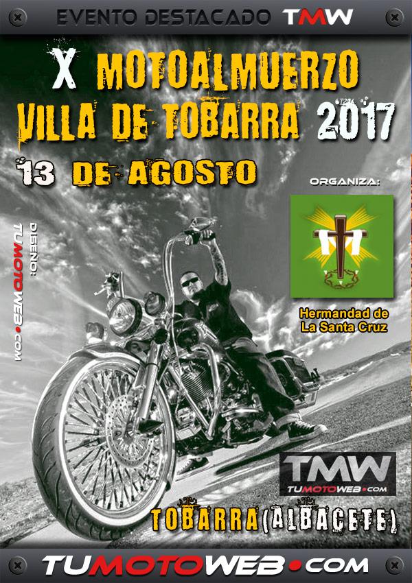 cartel-provisional-hermandad-de-la-santa-cruz-agosto-2017