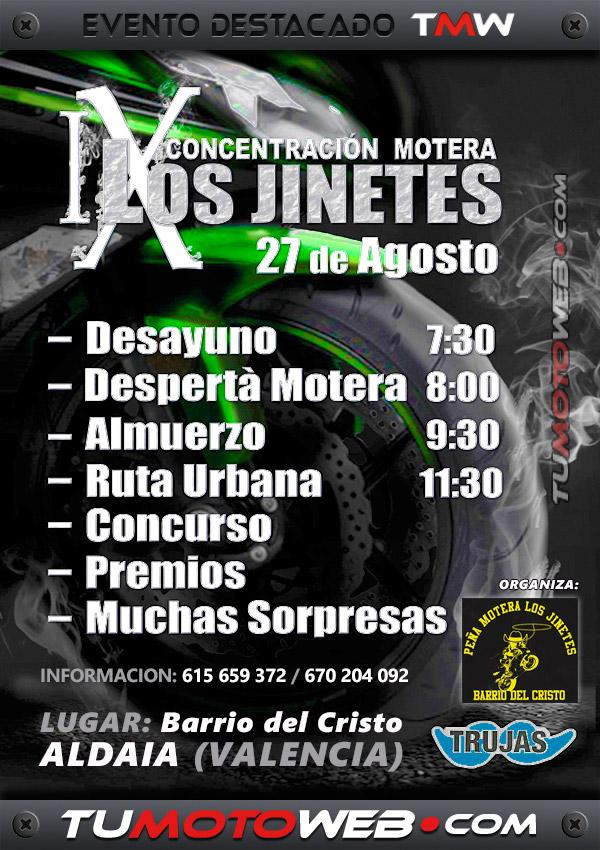 cartel-provisional-pm-los-jinetes-b-del-cristo-agosto-2017
