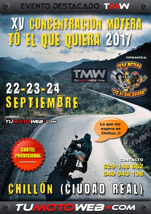 cartel-provisional-pm-to-el-que-quiera-septiembre-2017