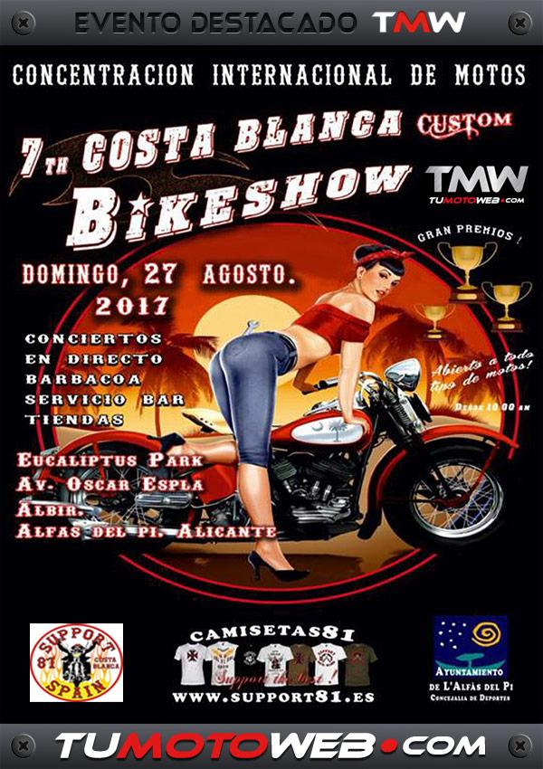 cartel-support-81-costa-blanca-agosto-2017