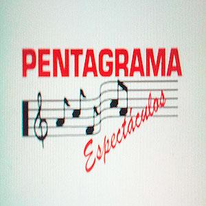 logo-pentagrama-espectaculos-sl